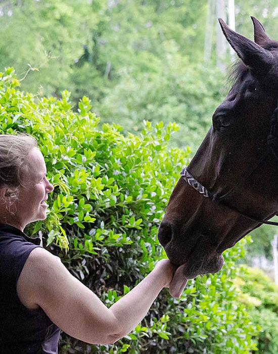 Roberson-Equestrian Facility-Jessica-Wright