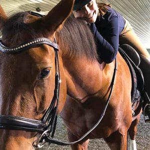 Roberson-Equestrian-Facility-Indoor-training-arena-murfreesboro-tn-Img-1(1)