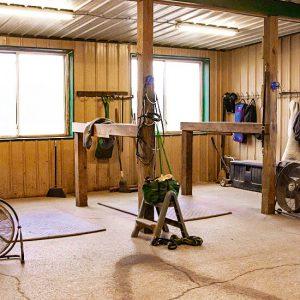 Roberson-Equestrian-Facility-horse-aminities-murfreesboro-tn-Img-1(1)