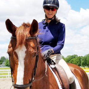Roberson-Equestrian-Facility-outdoor-training-arena-murfreesboro-tn-Img-1(1)