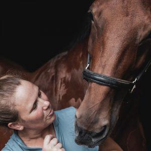 roberson-equestrian-facility-about-Jessica-Roberson-Wright-Murfreesboro-Tennessee